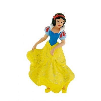 Bullyland Bullyland - Snow White - Snow White & the Seven Dwarfs