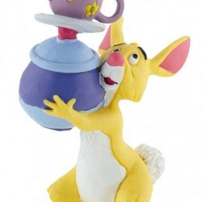 Bullyland Bullyland - Rabbit - Winnie the Pooh