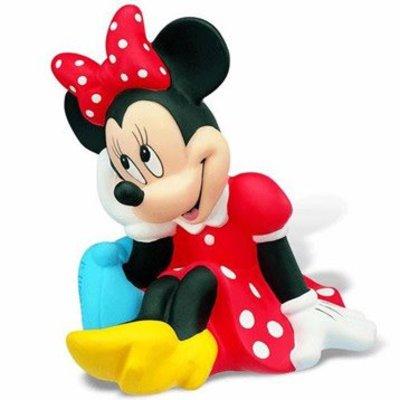 Bullyland Bullyland - Minnie Mouse Money Bank
