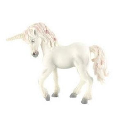 Bullyland Bullyland - Unicorn - Fantasy