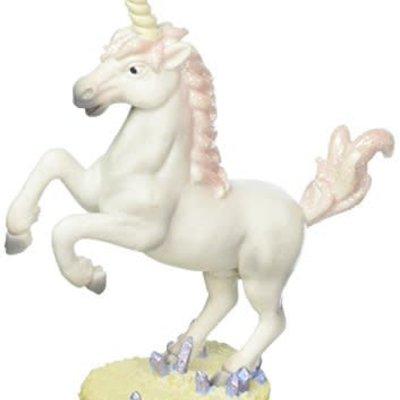 Bullyland Bullyland - Unicorn Stallion - Fantasy