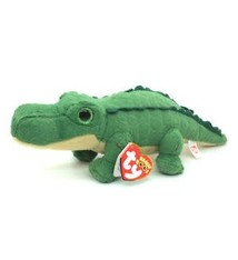 873c0c910db Beanie Boo - Shellby the Turtle - Celebrations and Toys