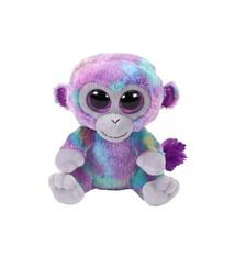 3b51706856c Beanie Boo - Coconut Monkey - Celebrations and Toys