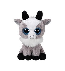 Beanie Boo - Butter the Cow - Celebrations and Toys e85362b76e6
