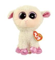 fb01194f9fb Beanie Boo - Twinkle the Lamb
