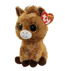 Gabby Goat - Beanie Boo - Celebrations and Toys 9435ab36cd6