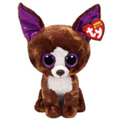Ty Beanie Boo - Dexter the Chihuahua