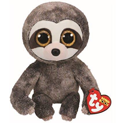 Ty Beanie Boo - Dangler the Sloth