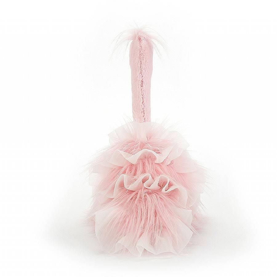 Jellycat - Dressed to Impress Jellycat - Flo Maflingo