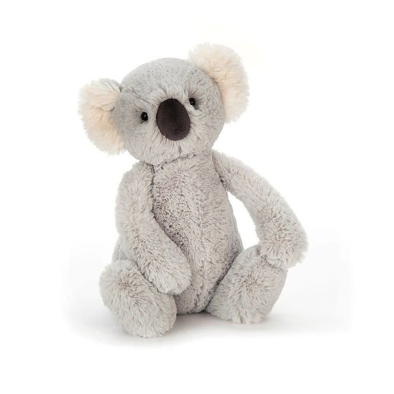 Jellycat - Bashful Jellycat - Bashful Koala - Medium