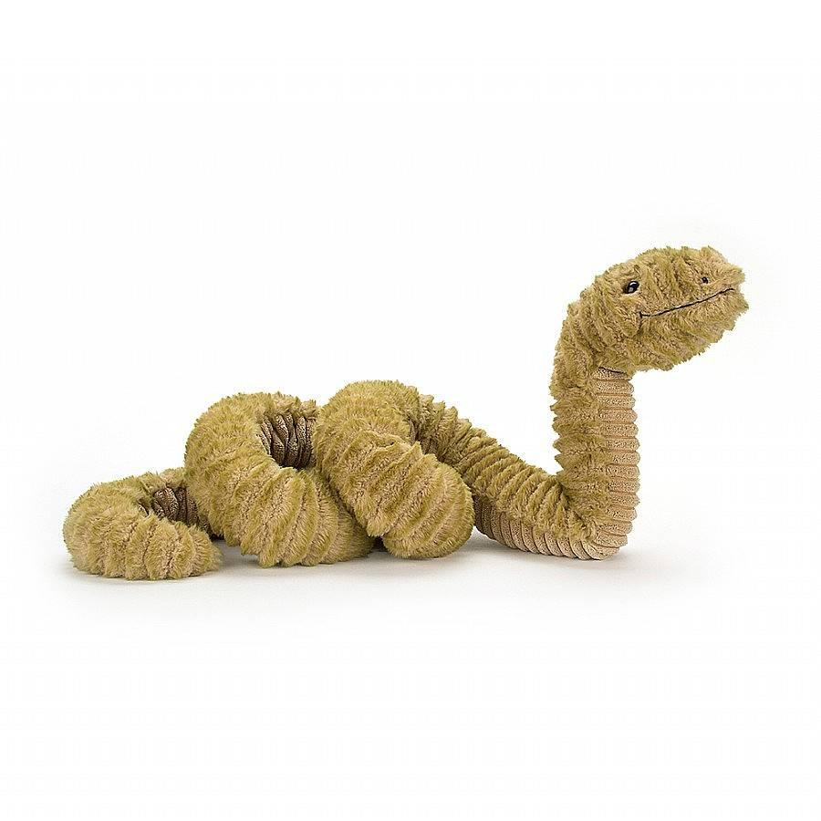 Jellycat Slither Snake