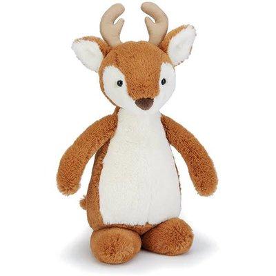 Jellycat - Bobkin Jellycat - Bobkin Reindeer - Medium