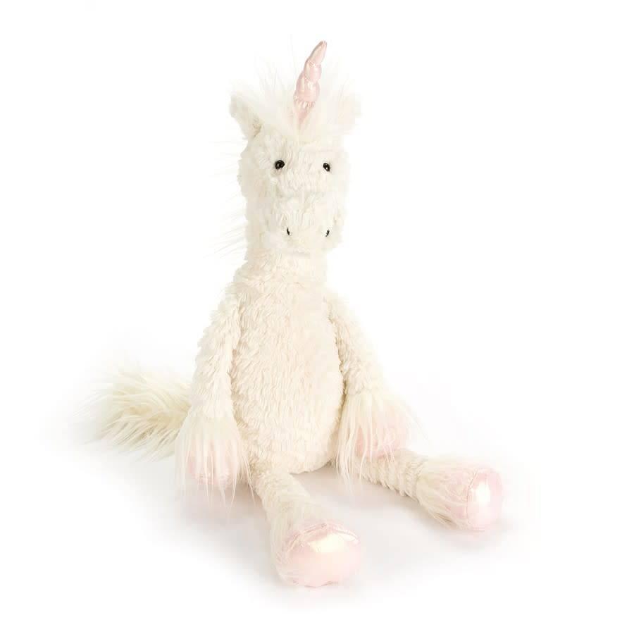 Jellycat Dainty Unicorn - Medium