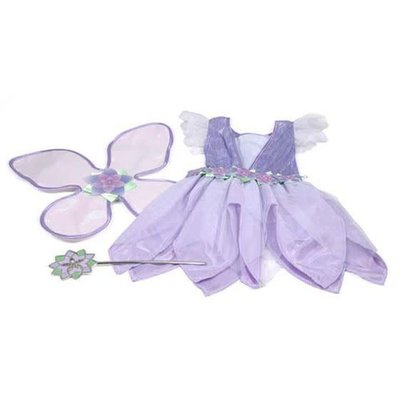 Melissa & Doug Fairy Costume