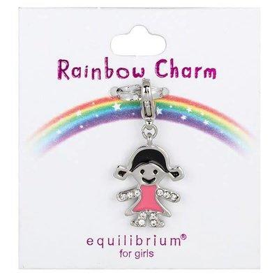 Equilibrium Rainbow Charm - Girl