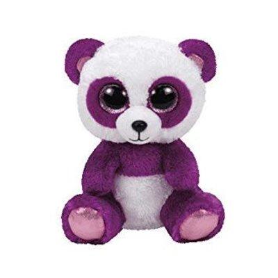 Ty Beanie Boo - Boom Boom Panda
