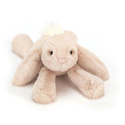 Jellycat - Super Softies Jellycat - Smudge Rabbit