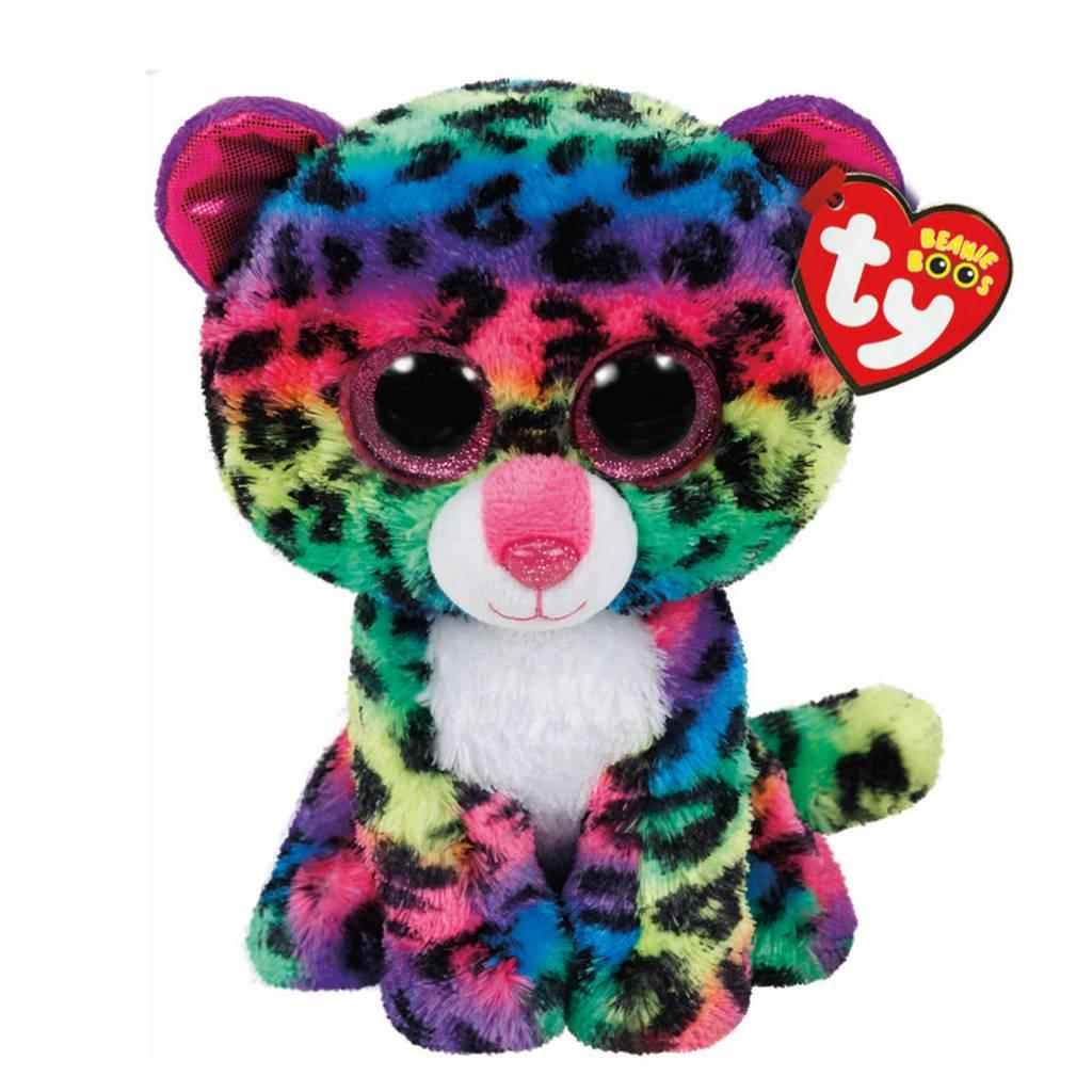 Dotty - Beanie Boo - Celebrations and Toys ed57b1715f4