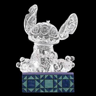 Disney Ice Bright Disney - Ice Bright - Stitch