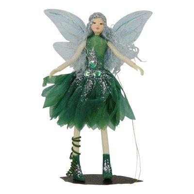 Tassie Tassie - Jewel Fairy - Bess