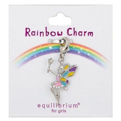 Equilibrium Rainbow Charm - Fairy
