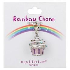 Equilibrium Rainbow Charm - Cupcake