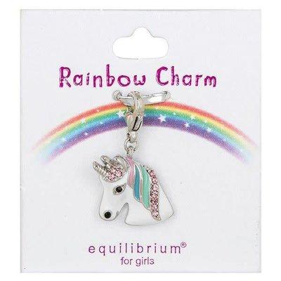 Equilibrium Rainbow Charm - Unicorn
