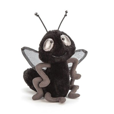 Jellycat - Colourful & Quirky Jellycat - Farrell Fly