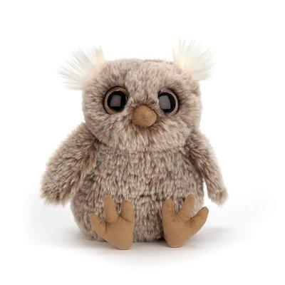 Jellycat - Little Legs Jellycat - Nocturne Owl