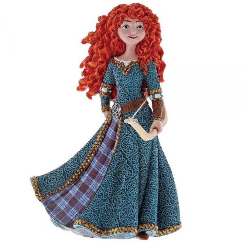 Disney Showcase Disney - Merida - Brave Figurine