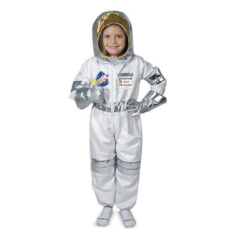 Melissa & Doug Astronaut - Costume