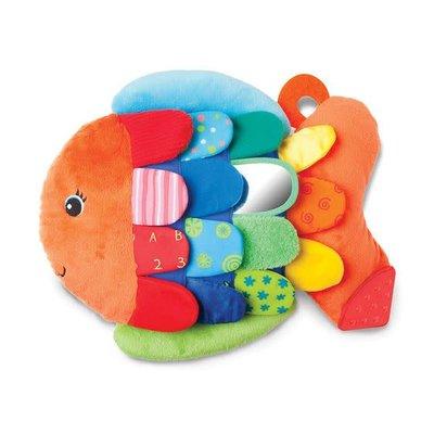 K's Kids Flip Fish