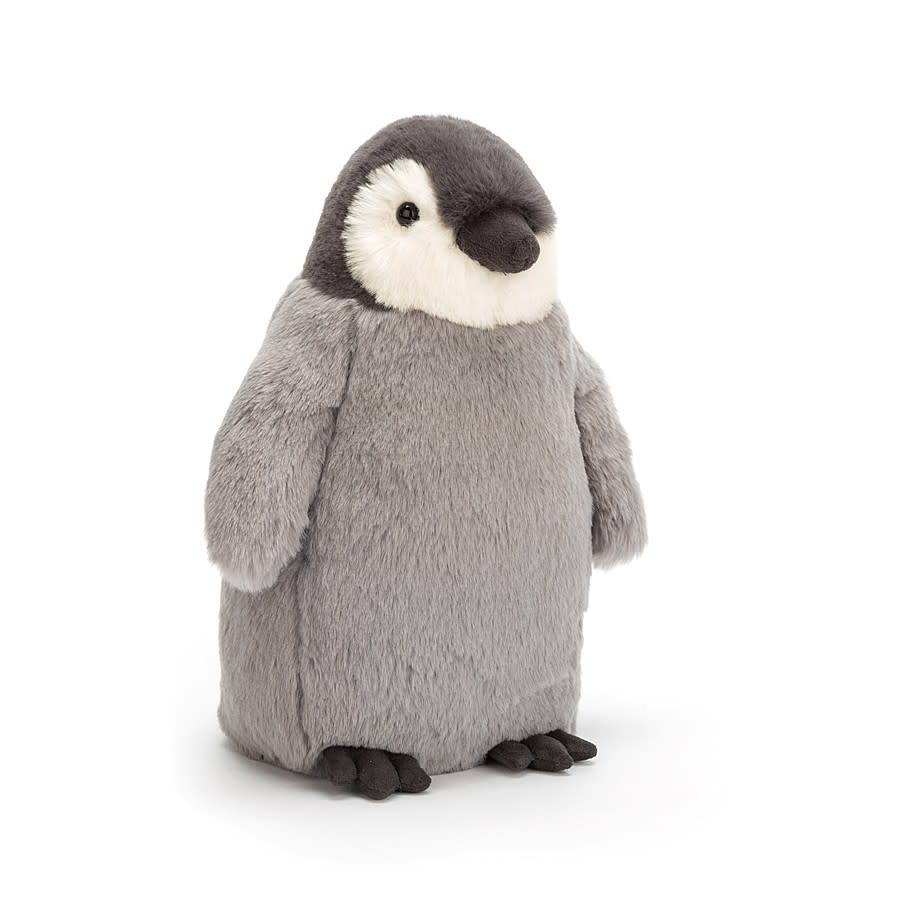Jellycat Percy Penguin - Small