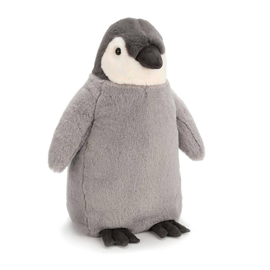 Jellycat Percy Penguin - Meduim