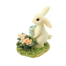 Fiddlehead Fiddlehead - Bunny with Watering Can