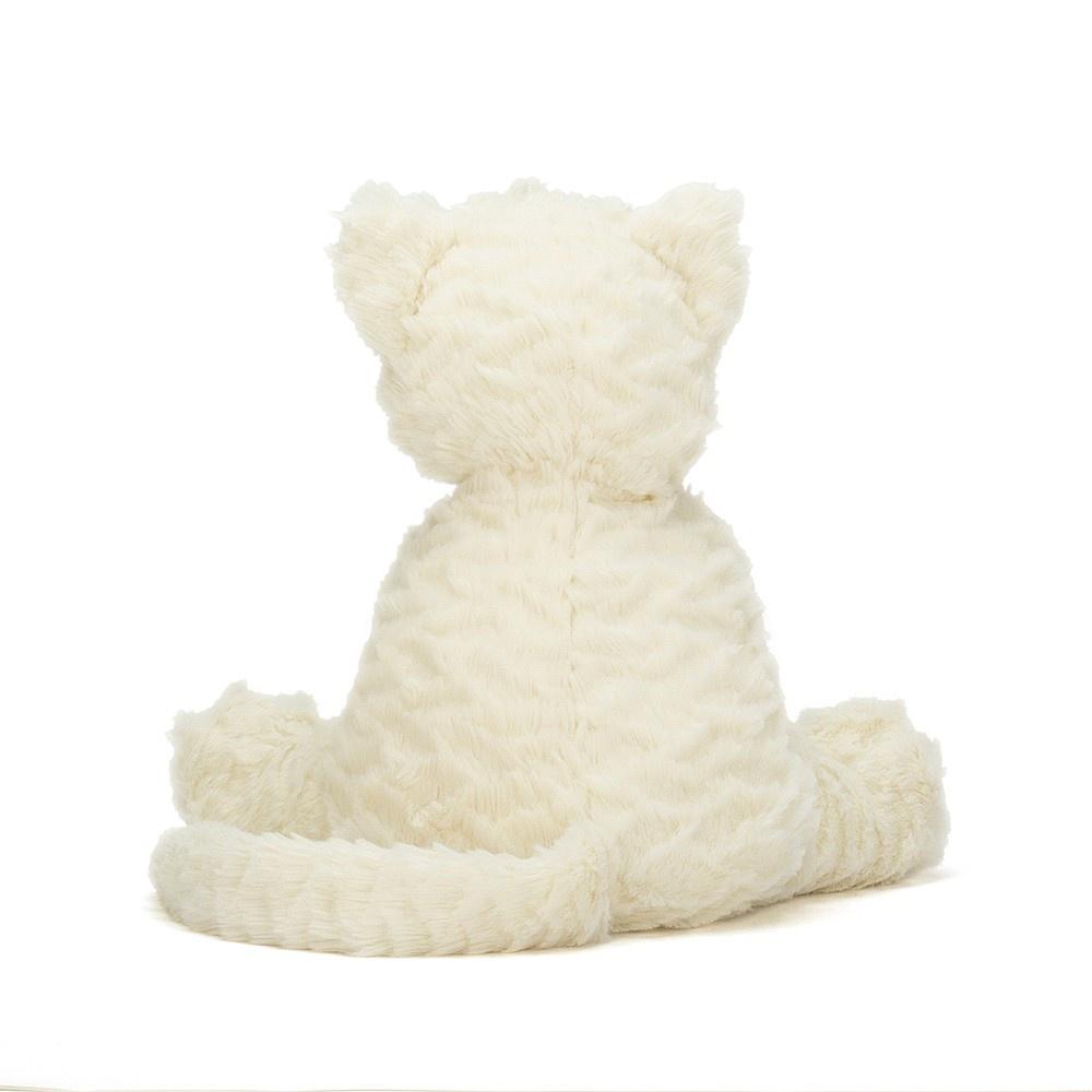 Jellycat Fuddlewuddle Kitty - Tiny
