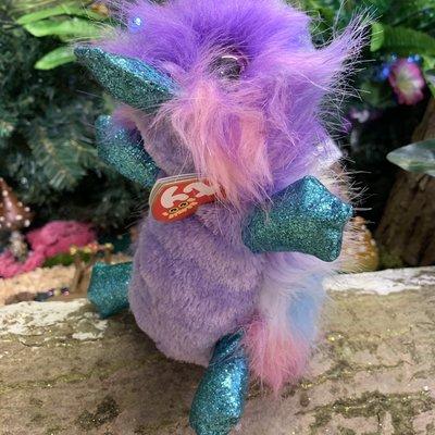 Ty Beanie Boo - Zappy the Platypus