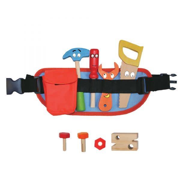 Jumini Tool Belt
