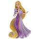 Disney - Rapunzel Figure