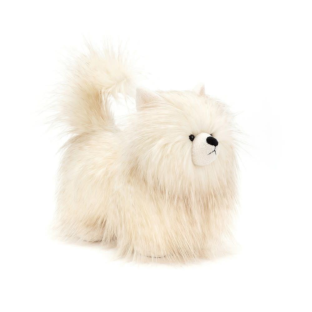 Jellycat Precious Patsy Pup