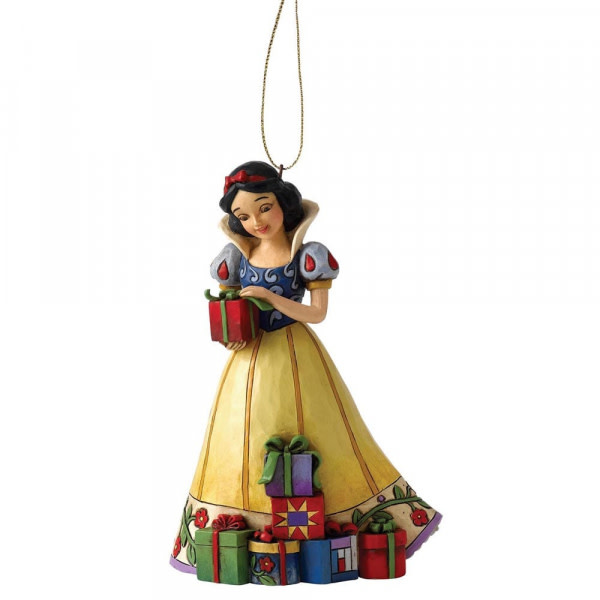 Disney - Snow White Hanging Decoration