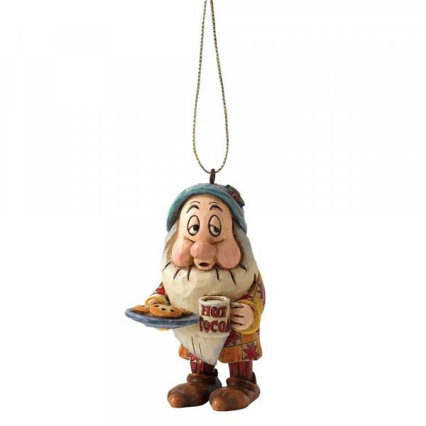 Disney - Sleepy - Hanging Decoration