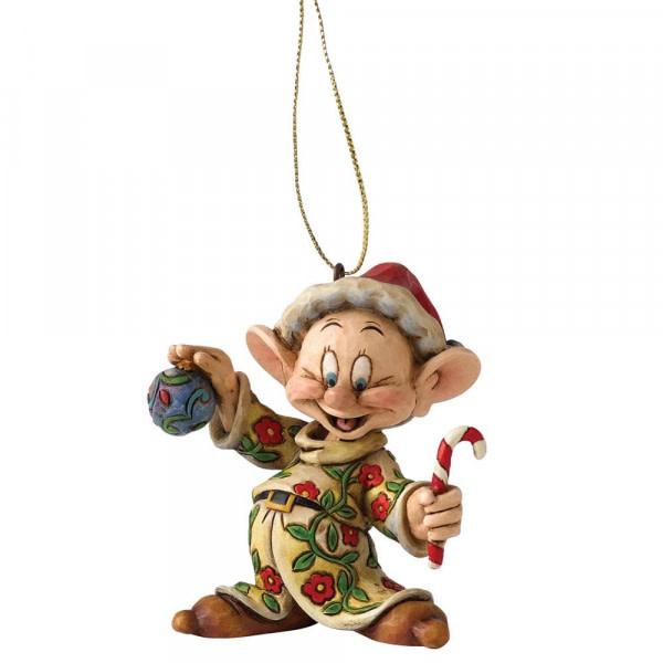 Disney - Dopey - Hanging Decoration