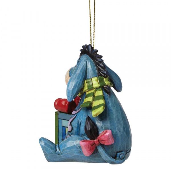 Disney- Eeyore - Hanging Decoration