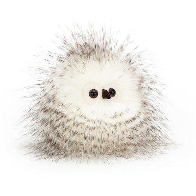 Jellycat - Mad Menagerie Jellycat - Bertie Owlet