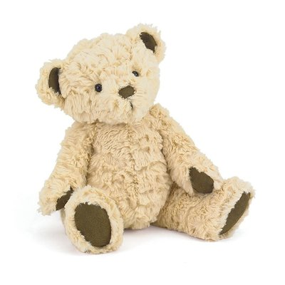 Jellycat Jellycat - Edward Bear - Small