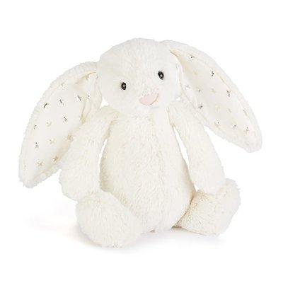 Jellycat - Bashful Jellycat - Bashful Twinkle Bunny - Medium