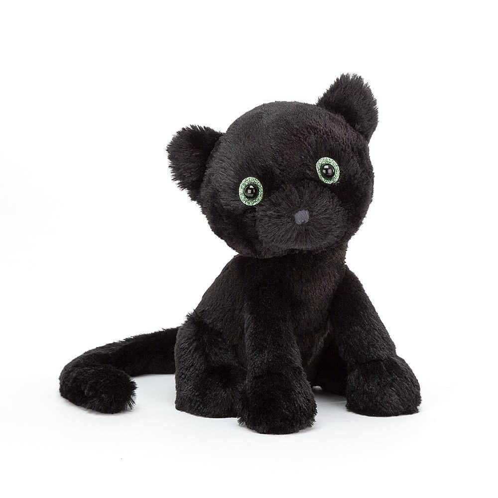 Jellycat Jellycat - Starry Eyed Kitten