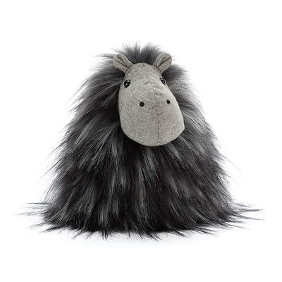 Jellycat - Colourful & Quirky Jellycat - Forest Foragers Grobble