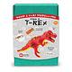 Make a T-Rex Kit